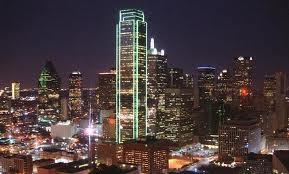 Dallas_Skykline