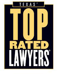 TX-Top_Rated_Lawyers